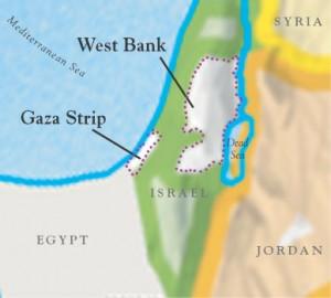 Gaza.-300x270
